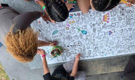 El proyecto PATRIA otorga servicios de salud mental a miles en Puerto Rico