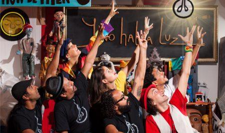 El Teatro de la UPR inicia el segundo ciclo de sus tertulias culturales