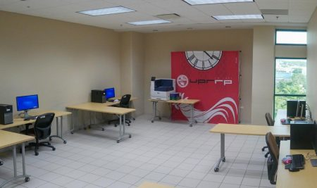"""Se inaugura nuevo portal """"IUPI Citas"""" para atender necesidades de los estudiantes del Recinto de Río Piedras de la UPR"""