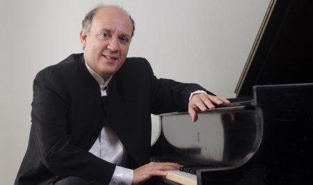 Teatro UPR celebra con recital virtual la reparación de su piano Bösendorfer