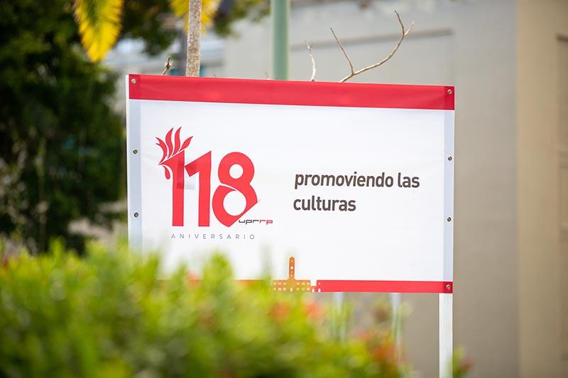 118UPRRP-37