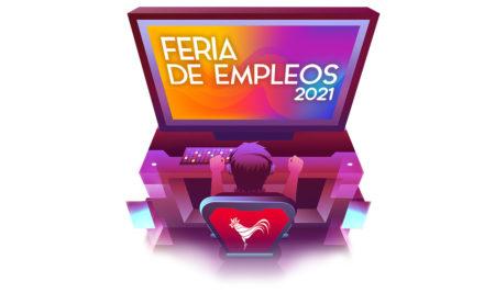 UPR Río Piedras realizará su anual Feria de Empleos de forma virtual