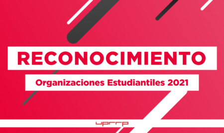 La IUPI reconoce a sus organizaciones estudiantiles