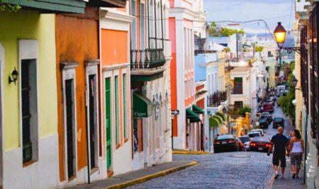 Surge novedoso acuerdo entre la UPR-RRP y el Fideicomiso para la Ciencia de Puerto Rico