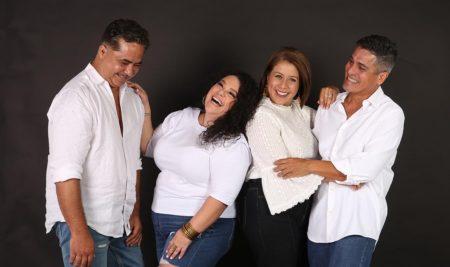 Teatro UPR presenta la obra Los Ex…nuestra historia del desamor