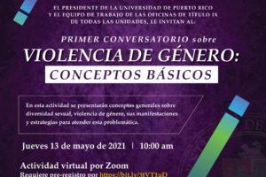 Post-violencia-de-la-mujer-2021-2