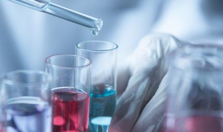 Programa Graduado de Química celebrará su 60 aniversario