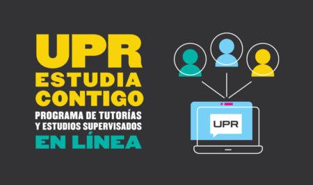 UPR Río Piedras y DEPR amplían proyecto de tutorías gratuitas para estudiantes de escuelas públicas